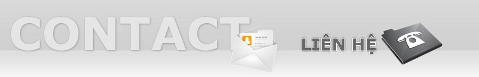 Liên hệ - TechKnowledge - Tikay Corporation - Thiết kế và Giải pháp website chuyên nghiệp
