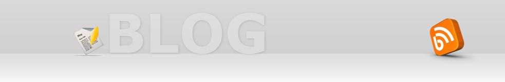 Blog lastest - TechKnowledge - Tikay Corporation - Thiết kế và Giải pháp website chuyên nghiệp