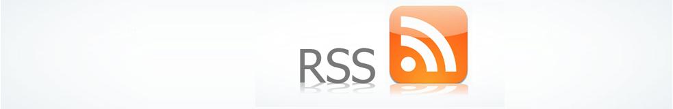 Rss - TechKnowledge - Tikay Corporation - Thiết kế và Giải pháp website chuyên nghiệp