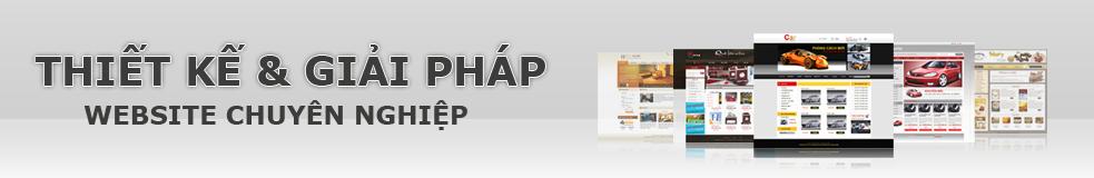 TechKnowledge - Tikay Corporation - Thiết kế và Giải pháp website chuyên nghiệp