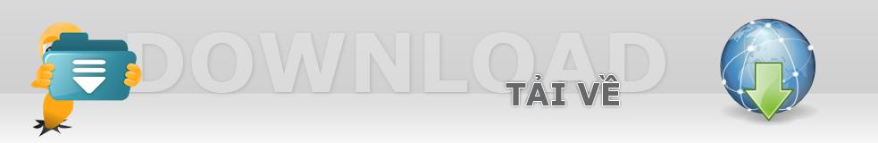 tải về - TechKnowledge - Tikay Corporation - Thiết kế và Giải pháp website chuyên nghiệp