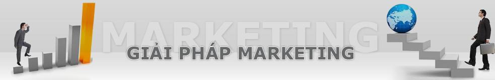 Giải pháp Marketing - TechKnowledge - Tikay Corporation - Thiết kế và Giải pháp website chuyên nghiệp