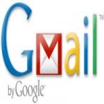 Tại sao Gmail lọc thư rác tốt?